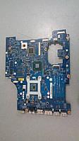 Материнская плата Lenovo G570 PIWG2 LA-6753P, фото 1