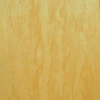 PERSIA GOLD - декоративное перламутровое покрытие
