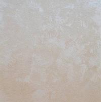 PERSIA SILVER - декоративное перламутровое покрытие