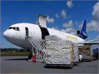 Авиа доставка грузов из Кореи