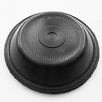 Диафрагма тормозной камеры ТИП-16, ЗИЛ (100-3519050)