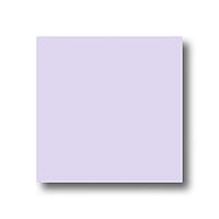 Папір кольоровий 80г/м, А4 100арк. SPECTRA COLOR IT 185 Lavender (Пастельний ліловий)
