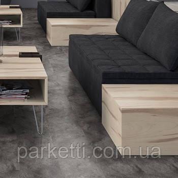 Egger PRO Design Large 5/33 UF EPD020 Сланец черный виниловая плитка