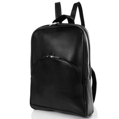Женский кожаный рюкзак TUNONA (ТУНОНА) SK2428-2