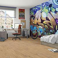Egger PRO Design Long 5/33 UF EPD025 Дуб Херриард натуральный виниловая плитка