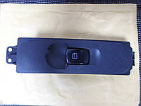Блок управления стеклоподъемниками правая дверь Mercedes Sprinter 9065451913