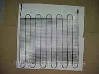 Конденсаторная решетка Норд 214 Китай 0,6м