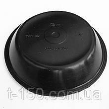 Диафрагма тормозной камеры ТИП-30 МАЗ, К-700, КрАЗ (100-3519350)
