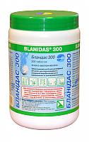 Таблетки Бланидас 300,средство для дезинфекции. (300 табл.)