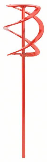 Мішалка для дрилі WK 90S BOSCH