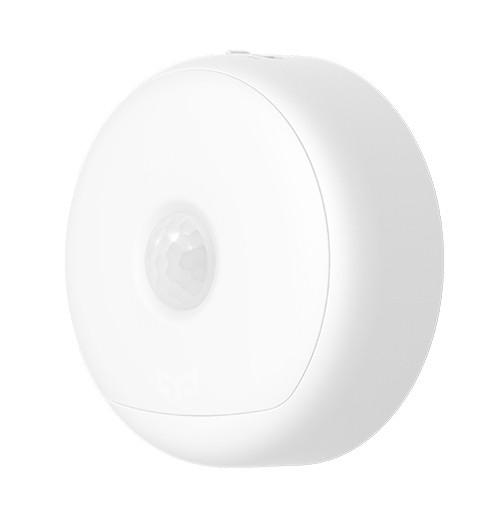 Светильник ночник Xiaomi с датчиком
