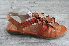 Босоножки, сандалии, сабо женские на низком ходу Shilin, обувь летняя, повседневная, недорого