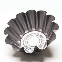 Форма для выпечки кекса Maestro MR-1102