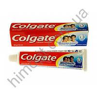 Зубная паста Colgate Максимальная защита от кариеса , 100 мл.