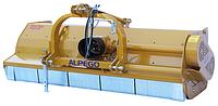 Измельчитель Alpego TrisToc TT93