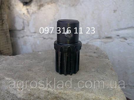 Валик в насос-дозатор, фото 2