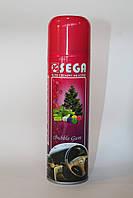 Полироль салона  авто SEGA 220 ml Турция