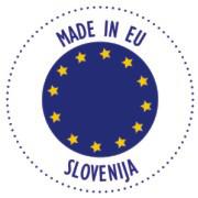 made_in_eu___slovenia.jpg