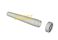 Трубы дренажные асбестоцементные ВТ-6 500 (L5) (компл.)