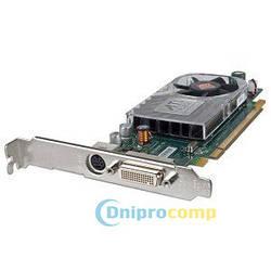 Видеокарта ATI Radeon HD3450 256MB GDDR2 64-Bit