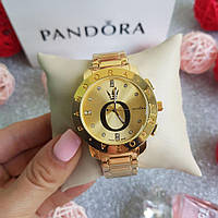 Часы PANDORA, фото 1