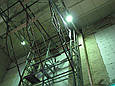 Рекламные конструкции. Металлоконструкции. Проектирование. Изготовление., фото 4