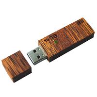 Флеш накопитель GOODRAM USB ECO 2.0 на 16Гб
