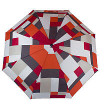 Складной зонт Doppler Зонт женский полуавтомат DOPPLER (ДОППЛЕР) DOP30165M03