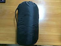 Спальные мешки и карематы, фото 1