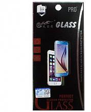 Защитное стекло на Doogee X5 Pro