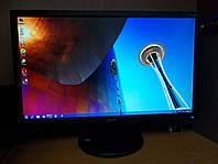 """22"""" LCD монітор Acer V223HQBb Full HD"""