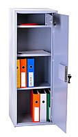 Офисный сейф СО-1200К, фото 1