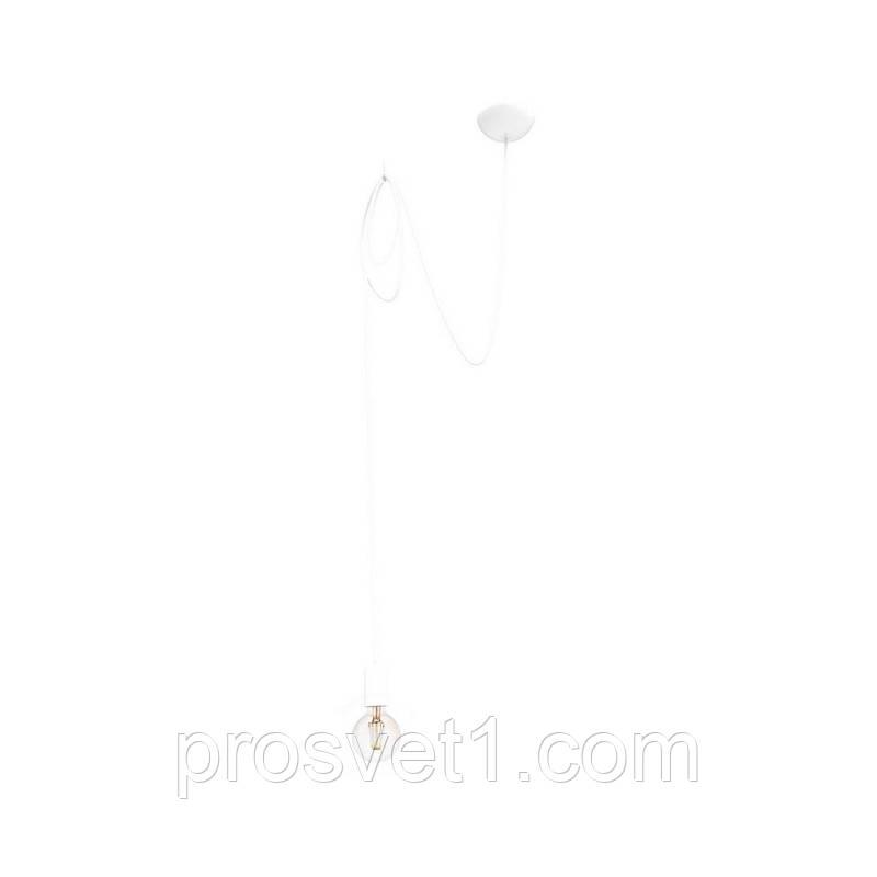 Люстра Nowodvorski SPIDER 9745