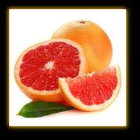 Экстракт грейпфрутовых косточек - 10 мл