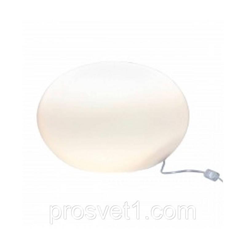 Настольная лампа Nowodvorski NUAGE 7023