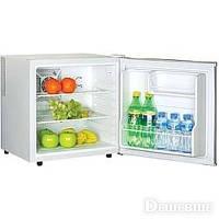 Холодильный шкаф GASTRORAG BC-42B термоэлектрический (без компрессора), вентилируемый, no frost, +5...+15оС, 4