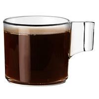 Чашка Tazzina Indro, 95 мл