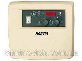 Пульт управления Harvia C105S Logix