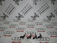 Форсунка AUDI A6 C6 (06Е906036С), фото 1