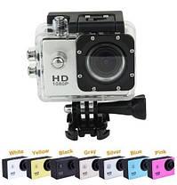Экшн -  Камера  KickPower HD 1080P, фото 3