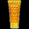 Кондиционер для окрашенных волос Nexxt Professional Colour Conditioner 200ml