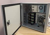Блок управления станком с ЧПУ, фото 1