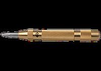 Кернер 1.7x155 мм автоматический KING TONY 76807-06 (Тайвань)