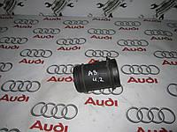 Расходомер воздуха AUDI A8 D2 (0280216069)