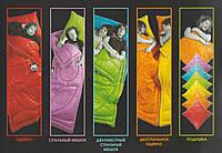 Одеяла антиаллергенные из Словении (Словения), фото 1