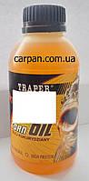 Масло TRAPER кукуруза 280g