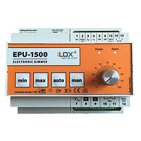 Универсальный диммер контролер EPU-1500