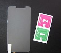 Защитное стекло на LG K5 X220