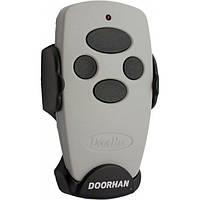 Пульты всех брендов : DOORHAN Transmitter 4 Пульт четырехканальный для ворот и шлагбаумов., фото 1