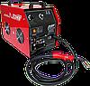 Зварювальний напівавтомат ПДУ-225 (380В) «Темп»